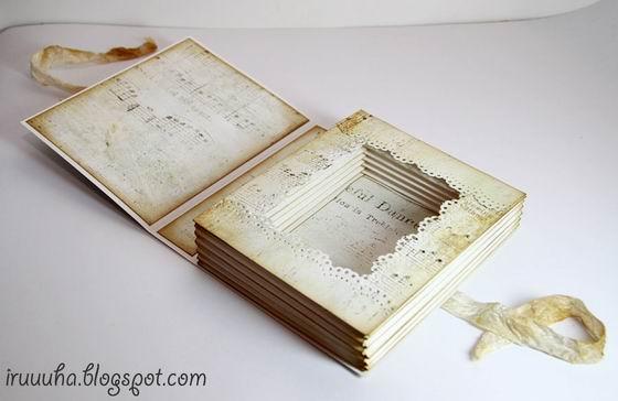 DIY-Vintage-Scrapbooking-Gift-Box12.jpg