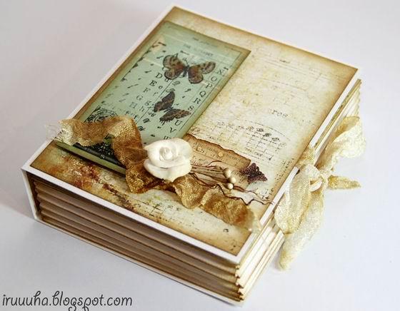 DIY-Vintage-Scrapbooking-Gift-Box13.jpg