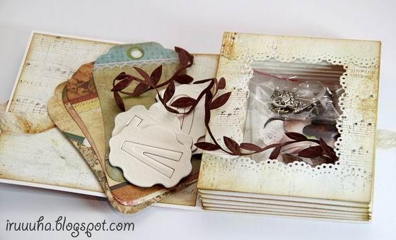 DIY-Vintage-Scrapbooking-Gift-Box14.jpg