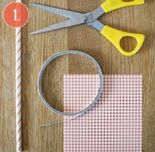 DIY-Windmill-straws03.jpg