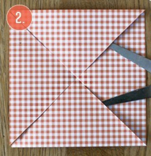 DIY-Windmill-straws04.jpg