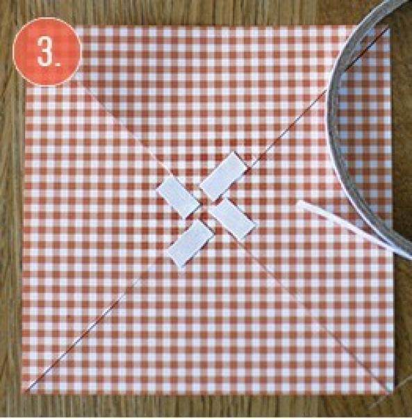 DIY-Windmill-straws05.jpg