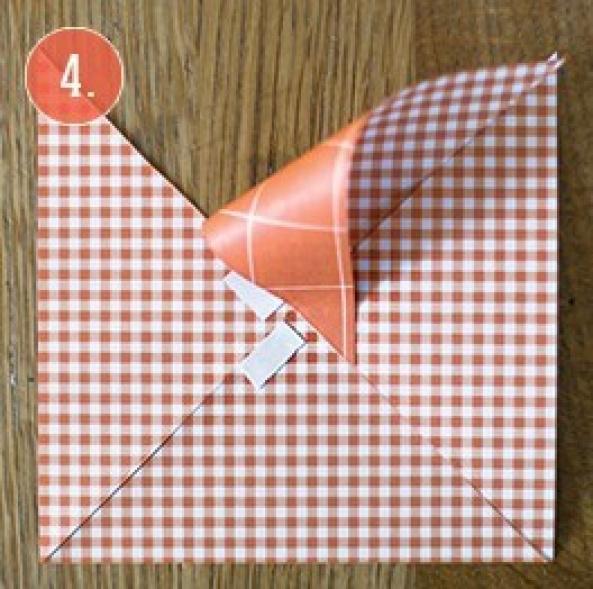DIY-Windmill-straws06.jpg