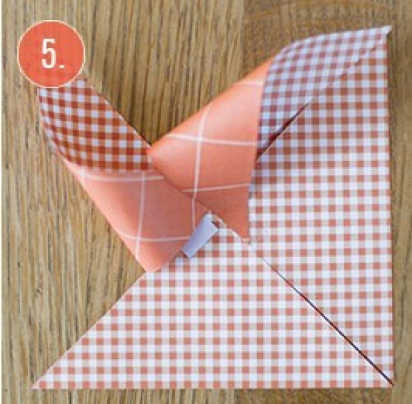 DIY-Windmill-straws07.jpg