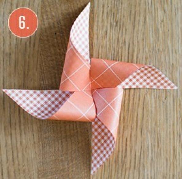 DIY-Windmill-straws08.jpg