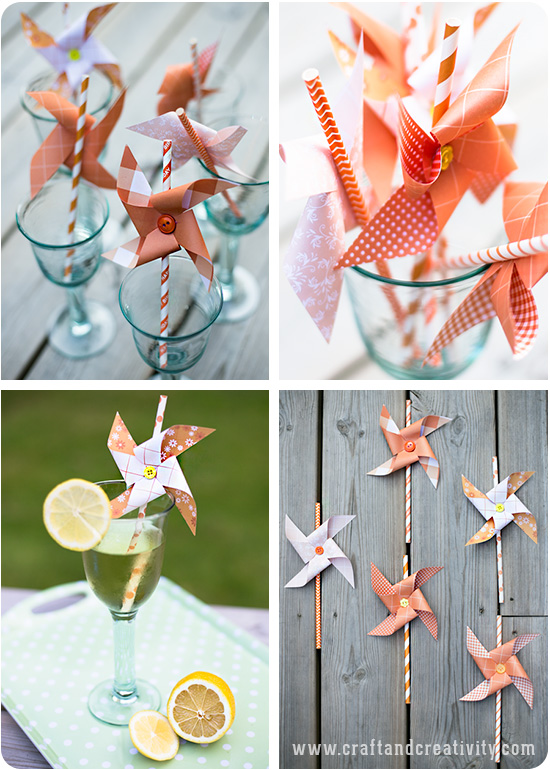 DIY-Windmill-straws11.jpg