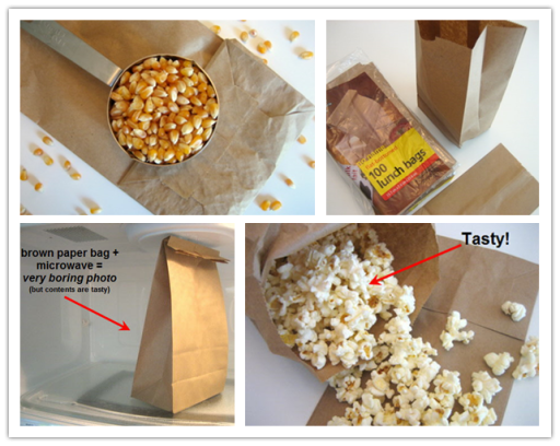 DIY-homemade-popcorns