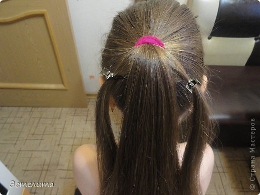 Easy-ponytail-hairstyle03.jpg