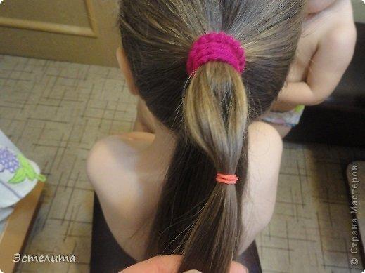 Easy-ponytail-hairstyle04.jpg