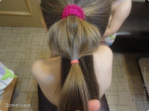 Easy-ponytail-hairstyle05.jpg