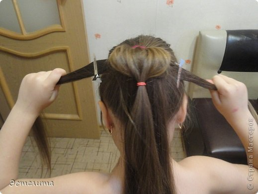 Easy-ponytail-hairstyle06.jpg