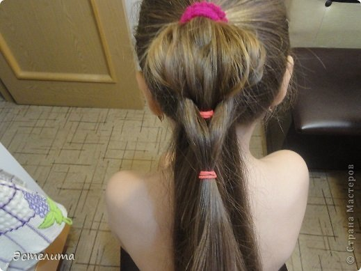 Easy-ponytail-hairstyle07.jpg