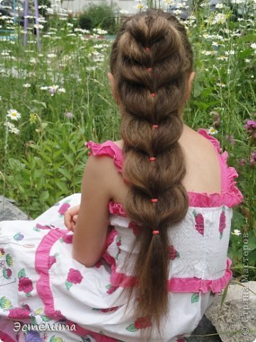 Easy-ponytail-hairstyle09.jpg