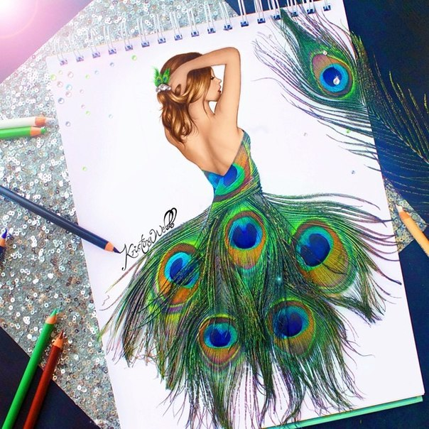 http://www.fabartdiy.com/wp-content/uploads/2014/07/Fashion-Design-Sketches02.jpg