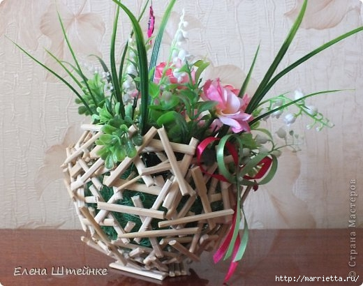 Flower-Topiary-from-chopsticks02.jpg