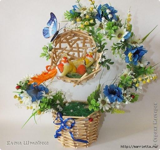 Flower-Topiary-from-chopsticks04.jpg