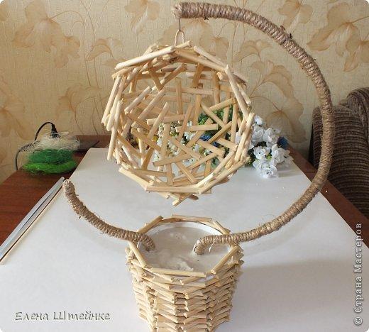 Flower-Topiary-from-chopsticks23.jpg