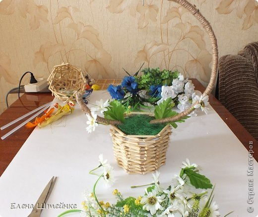 Flower-Topiary-from-chopsticks24.jpg