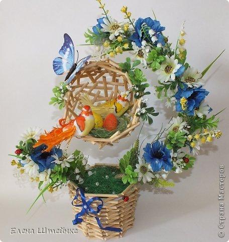 Flower-Topiary-from-chopsticks25.jpg