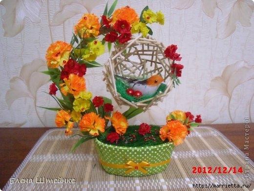 Flower-Topiary-from-chopsticks26.jpg