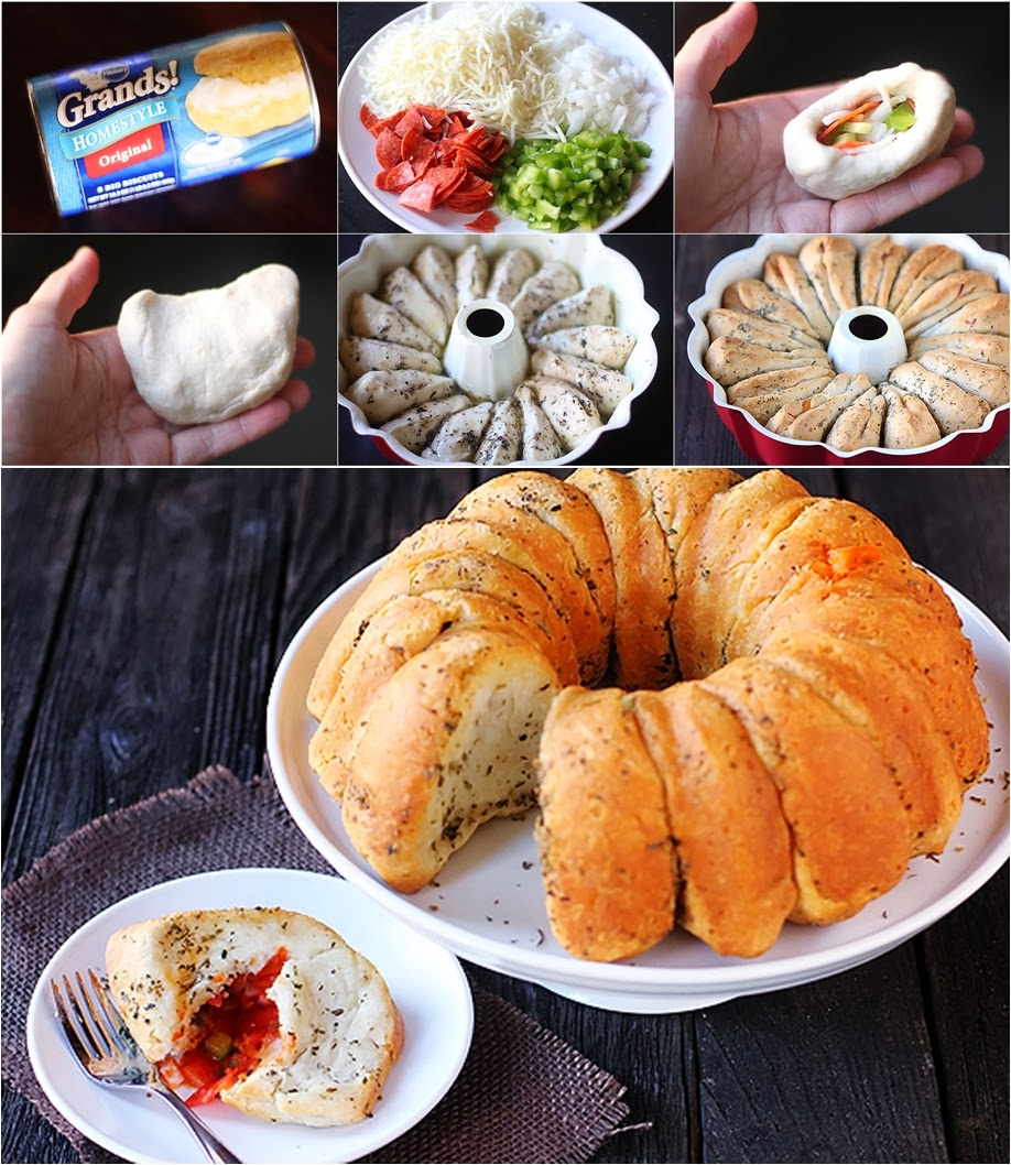 How-to-Make-PIZZA-Monkey-Bread-2