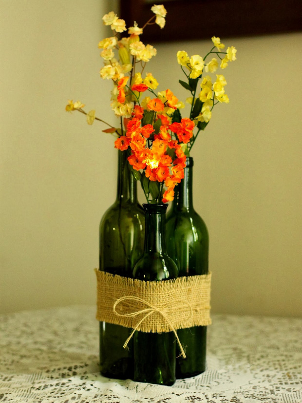 Ideas-of-old-wine-bottles03.jpg