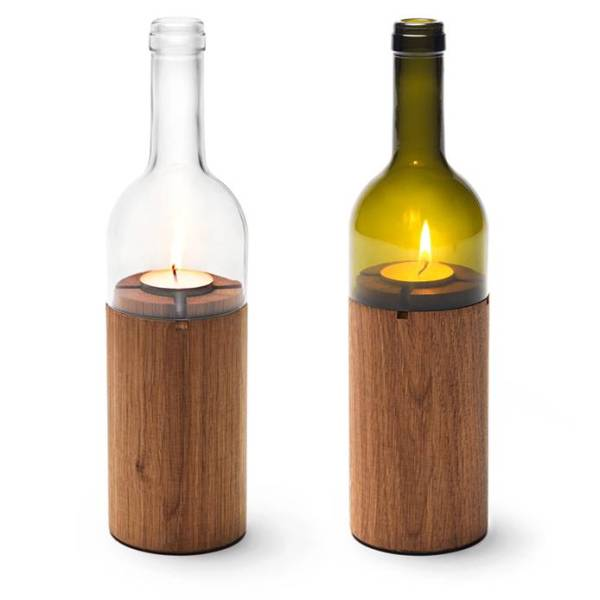 Ideas-of-old-wine-bottles19.jpg