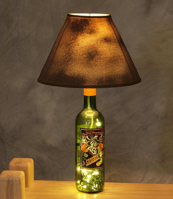 Ideas-of-old-wine-bottles27.jpg