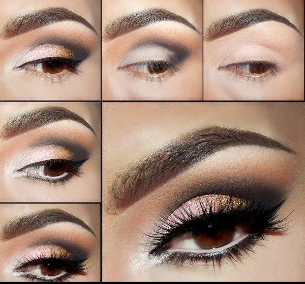 All Natural Eye Cream Diy