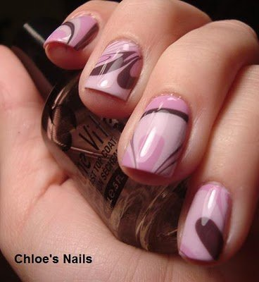 Water-Marble-Picture09.jpg