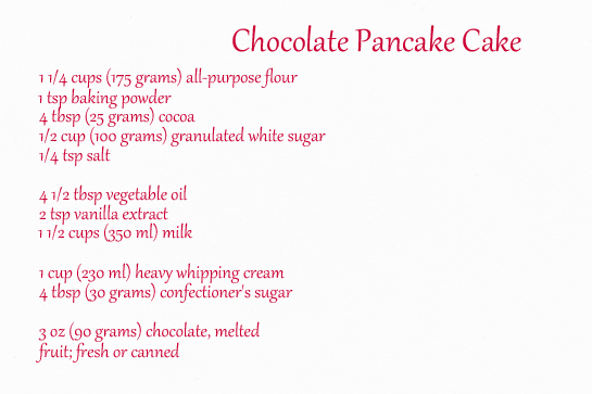 chocolate-pancake-cake-ingredients1