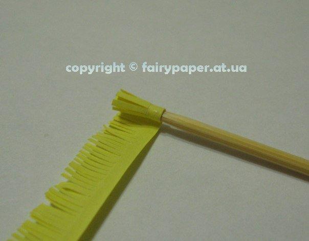 creative-way-to-make-quilling-flower06.jpg