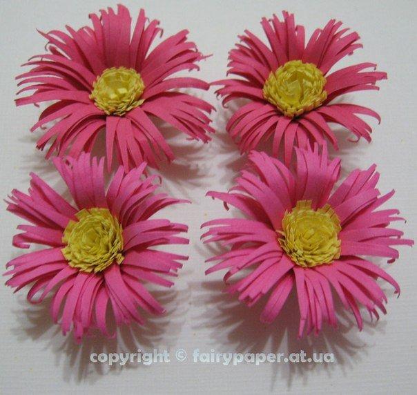 creative-way-to-make-quilling-flower08.jpg