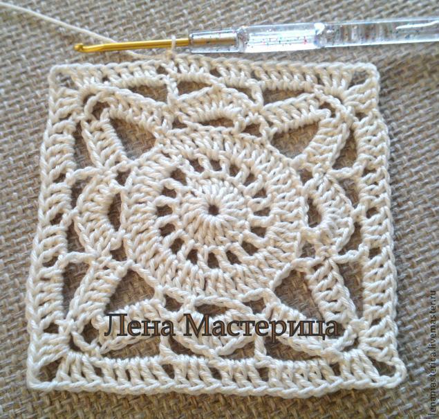 crochet-ganny-square-pattern12.jpg