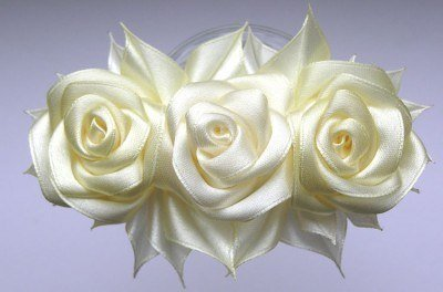 diy-satin-ribbon-rose-hairclip01.jpg