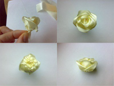 diy-satin-ribbon-rose-hairclip06.jpg