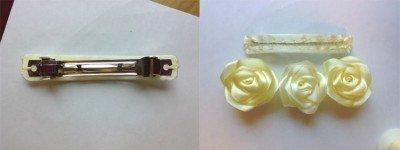 diy-satin-ribbon-rose-hairclip08.jpg