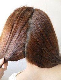 easy-twist-side-ponytail-hairstyle01.jpg