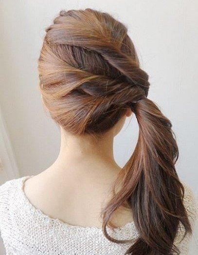 easy-twist-side-ponytail-hairstyle06.jpg