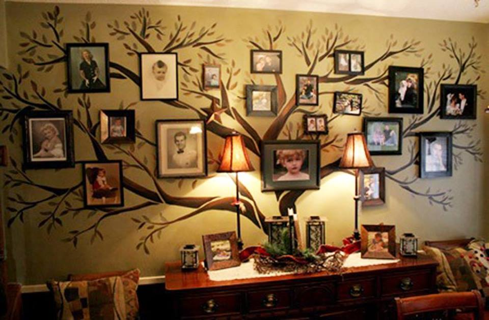 family-tree-wall-decor01.jpg