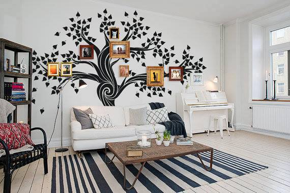 family-tree-wall-decor02.jpg