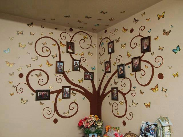 family-tree-wall-decor03.jpg