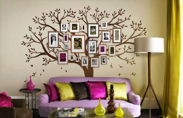 family-tree-wall-decor05.jpg