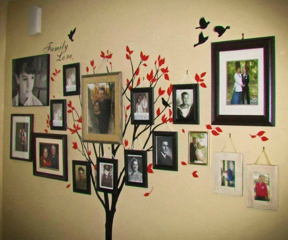 family-tree-wall-decor06.jpg
