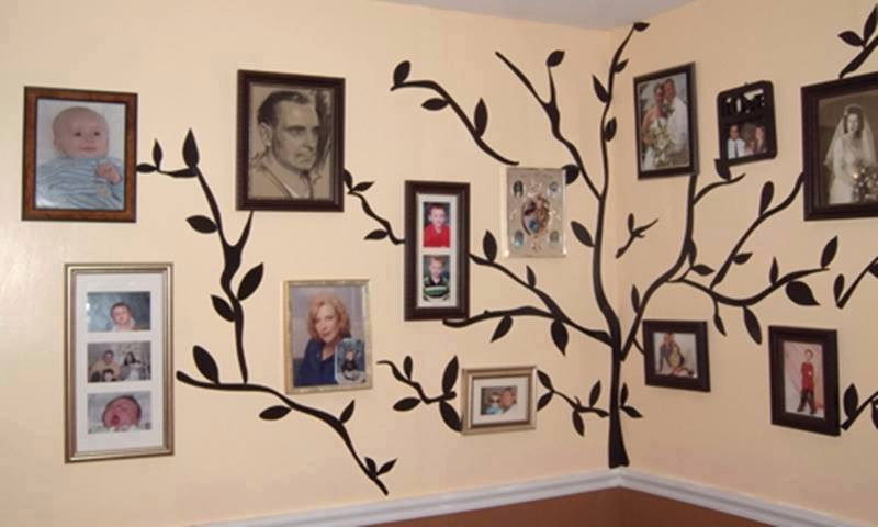 family-tree-wall-decor08.jpg