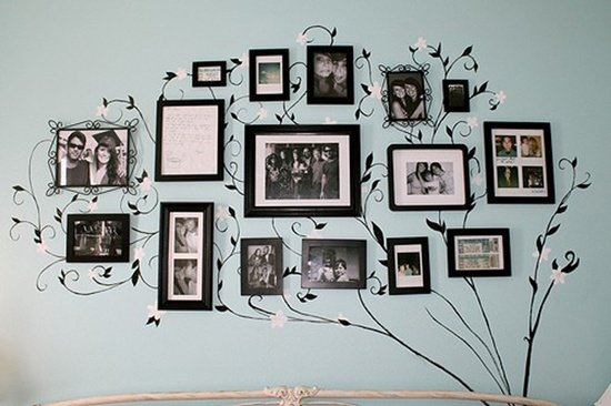 family-tree-wall-decor10.jpg