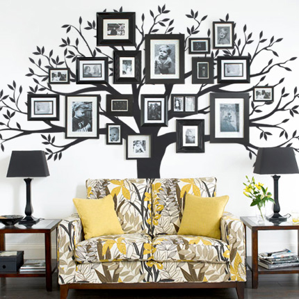 family-tree-wall-decor11.jpg