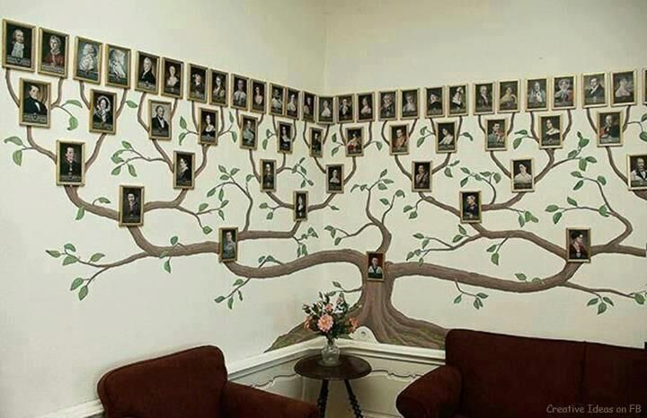 family-tree-wall-decor12.jpg
