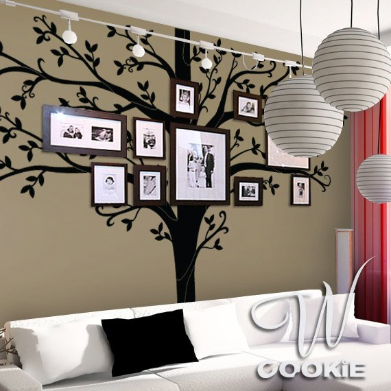 family-tree-wall-decor13.jpg