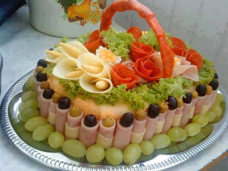 food-art-presentation04.jpg